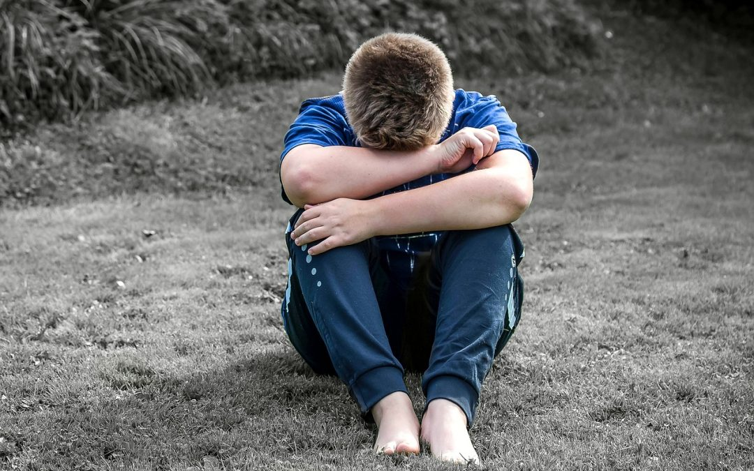 Shy People Stigma – How we Can Change that!