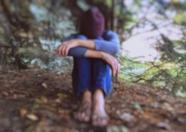 Too Shy! Tips for Managing Social Anxiety