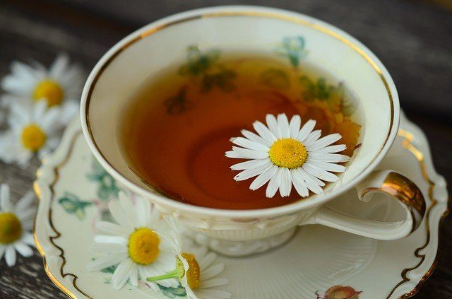 6 Herbal Remedies for Anxiety