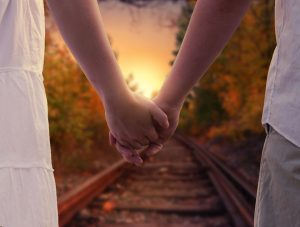 holding-hands-fear-of-being-touched