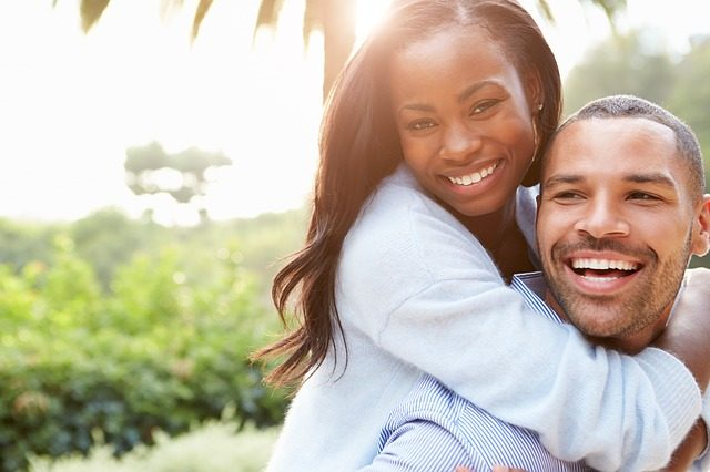 How to Overcome the Fear of Falling in Love