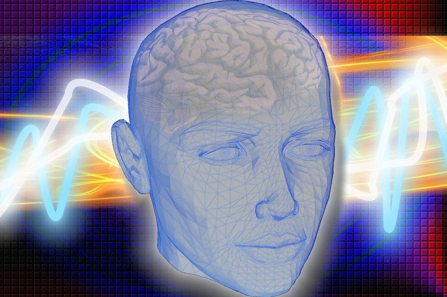 Use of Biofeedback as an Effective Stress Management
